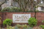"""Main Photo: 112 10038 150 Street in Surrey: Guildford Condo for sale in """"MAYFIELD GREEN"""" (North Surrey)  : MLS®# R2360456"""