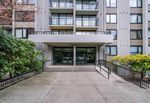 "Main Photo: 301 1330 HARWOOD Street in Vancouver: West End VW Condo for sale in ""WESTSEA TOWER"" (Vancouver West)  : MLS®# R2369175"