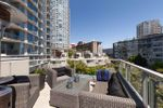 """Main Photo: TH232 188 KEEFER Place in Vancouver: Downtown VW Townhouse for sale in """"Espana"""" (Vancouver West)  : MLS®# R2370194"""