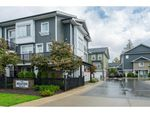 """Main Photo: 73 7686 209 Street in Langley: Willoughby Heights Townhouse for sale in """"Keaton"""" : MLS®# R2406347"""