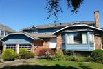 Main Photo: 6968 ANGUS Drive in Vancouver: South Granville House for sale (Vancouver West)  : MLS®# R2419051