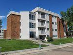 Main Photo: 42 11245 31 Avenue in Edmonton: Zone 16 Condo for sale : MLS®# E4199893