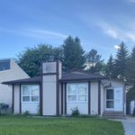 Main Photo: 1020 56 Street in Edmonton: Zone 29 House for sale : MLS®# E4200712
