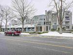 "Main Photo: 310 12155 191B Street in Pitt Meadows: Central Meadows Condo for sale in ""Edgepark Manor"" : MLS®# R2338039"