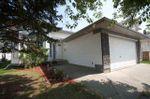 Main Photo: 11320 171 Avenue in Edmonton: Zone 27 House for sale : MLS®# E4145505