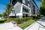 """Main Photo: 103 5085 MAIN Street in Vancouver: Main Townhouse for sale in """"EASTPARK"""" (Vancouver East)  : MLS®# R2366529"""