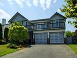 Main Photo: 2567 Wilcox Terrace in VICTORIA: CS Tanner Single Family Detached for sale (Central Saanich)  : MLS®# 411933