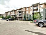 Main Photo: 164 11517 Ellerslie Road in Edmonton: Zone 55 Condo for sale : MLS®# E4161449
