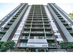 "Main Photo: 201 2008 FULLERTON Avenue in North Vancouver: Pemberton NV Condo for sale in ""WOODCROFT ESTATES"" : MLS®# R2488605"