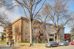 Main Photo: 54 10208 113 Street in Edmonton: Zone 12 Condo for sale : MLS®# E4219207