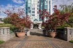 Main Photo: 506 2988 ALDER Street in Vancouver: Fairview VW Condo for sale (Vancouver West)  : MLS®# R2528770
