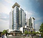 Main Photo: 902 989 Johnson Street in VICTORIA: Vi Downtown Condo Apartment for sale (Victoria)  : MLS®# 383402