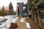 Main Photo: 14027 91A Avenue in Edmonton: Zone 10 House for sale : MLS®# E4117082