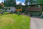 Main Photo: 1638 CONNAUGHT Drive in Port Coquitlam: Lower Mary Hill House for sale : MLS®# R2333214