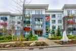 "Main Photo: PH9 9250 UNIVERSITY HIGH Street in Burnaby: Simon Fraser Univer. Condo for sale in ""NEST"" (Burnaby North)  : MLS®# R2335800"