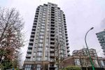 "Main Photo: 803 151 W 2ND Street in North Vancouver: Lower Lonsdale Condo for sale in ""Sky"" : MLS®# R2341916"