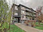 Main Photo: 5 11827 105 Street in Edmonton: Zone 08 Condo for sale : MLS®# E4158331