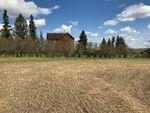 Main Photo: 58227 Range Road 82: Rural Lac Ste. Anne County House for sale : MLS®# E4197604
