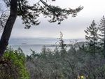 Main Photo: 5108 William Head Rd in Metchosin: Me William Head House for sale : MLS®# 833244