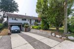 Main Photo: 925 CAITHNESS Crescent in Port Moody: Glenayre House for sale : MLS®# R2196799