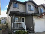 Main Photo: 8123 7 Avenue in Edmonton: Zone 53 House Half Duplex for sale : MLS®# E4138598