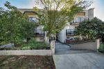 """Main Photo: 101 620 BLACKFORD Street in New Westminster: Uptown NW Condo for sale in """"DEERWOOD COURT"""" : MLS®# R2335046"""