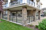 Main Photo: 146 11505 Ellerslie Road SW in Edmonton: Zone 55 Condo for sale : MLS®# E4145111
