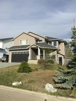 Main Photo: 7168 WESTGATE Avenue in Prince George: Lafreniere House for sale (PG City South (Zone 74))  : MLS®# R2368983