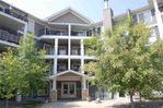 Main Photo: 225 6084 STANTON Drive in Edmonton: Zone 53 Condo for sale : MLS®# E4159197