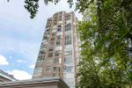 """Main Photo: 1801 2668 ASH Street in Vancouver: Fairview VW Condo for sale in """"Cambridge Garden"""" (Vancouver West)  : MLS®# R2381106"""