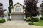 Main Photo: 1645 GLASTONBURY Boulevard in Edmonton: Zone 58 House for sale : MLS®# E4163172