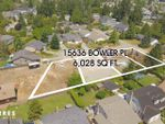 Main Photo: 15636 BOWLER Place in Surrey: King George Corridor Land for sale (South Surrey White Rock)  : MLS®# R2384979