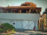 Main Photo: 6280 NADINE Crescent in Richmond: Granville House for sale : MLS®# R2393137