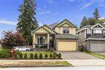 "Main Photo: 12798 105A Avenue in Surrey: Cedar Hills House for sale in ""RF"" (North Surrey)  : MLS®# R2494098"
