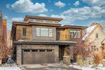 Main Photo: 416 Roxboro Road SW in Calgary: Roxboro Detached for sale : MLS®# A1048978
