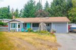 Main Photo: 2380 Kamaureen Place in SOOKE: Sk Broomhill Single Family Detached for sale (Sooke)  : MLS®# 381105