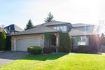 """Main Photo: 8448 213 Street in Langley: Walnut Grove House for sale in """"Forest Hills"""" : MLS®# R2259409"""