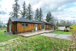 Main Photo: 44375 VEDDER MOUNTAIN Road: Yarrow House for sale : MLS®# R2322013