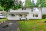 Main Photo: 20871 45A Avenue in Langley: Langley City House for sale : MLS®# R2385200