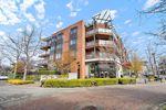 Main Photo: 301 300 Waterfront Cres in Victoria: Vi Rock Bay Condo Apartment for sale : MLS®# 840631