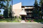 Main Photo: 406 11115 74 Street in Edmonton: Zone 09 Condo for sale : MLS®# E4212256
