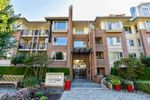 Main Photo: 309 4728 DAWSON Street in Burnaby: Brentwood Park Condo for sale (Burnaby North)  : MLS®# R2514354