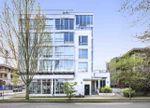 Main Photo: 701 1808 W 3RD AVENUE in Vancouver: Kitsilano Condo for sale (Vancouver West)  : MLS®# R2161034
