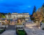 Main Photo: 1421 BRAMWELL Road in West Vancouver: Chartwell House for sale : MLS®# R2355453
