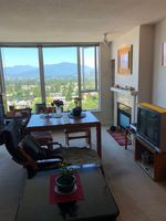 "Main Photo: 2002 7077 BERESFORD Street in Burnaby: Highgate Condo for sale in ""CITY CLUB IN THE PARK"" (Burnaby South)  : MLS®# R2359684"