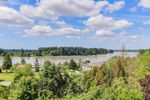 """Main Photo: 315 22611 116 Avenue in Maple Ridge: East Central Condo for sale in """"Fraserview Village Rosewood Court"""" : MLS®# R2378366"""