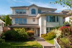 Main Photo: 124 RAVINE Drive in Port Moody: Heritage Mountain House for sale : MLS®# R2379356