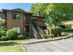 """Main Photo: 1914 10620 150 Street in Surrey: Guildford Townhouse for sale in """"Lincoln's Gate"""" (North Surrey)  : MLS®# R2379653"""