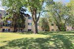 Main Photo: 37B 13230 FORT Road in Edmonton: Zone 02 Condo for sale : MLS®# E4202901