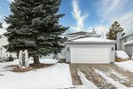 Main Photo: 1424 49A Street in Edmonton: Zone 29 House for sale : MLS®# E4224037